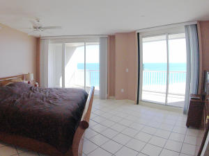 Additional photo for property listing at 5051 N Highway A1a 5051 N Highway A1a Fort Pierce, Florida 34949 Vereinigte Staaten