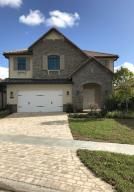 Single Family Home for Sale at 1109 SW 113th Avenue 1109 SW 113th Avenue Pembroke Pines, Florida 33025 United States