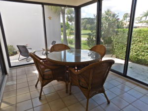 Additional photo for property listing at 17046 Traverse Circle 17046 Traverse Circle Jupiter, Florida 33477 Estados Unidos