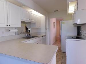 Additional photo for property listing at 17046 Traverse Circle 17046 Traverse Circle Jupiter, Florida 33477 Estados Unidos
