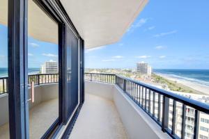 Horizon Condominium - Juno Beach - RX-10305570