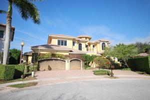 Fox Hill Estates Of Boca Raton