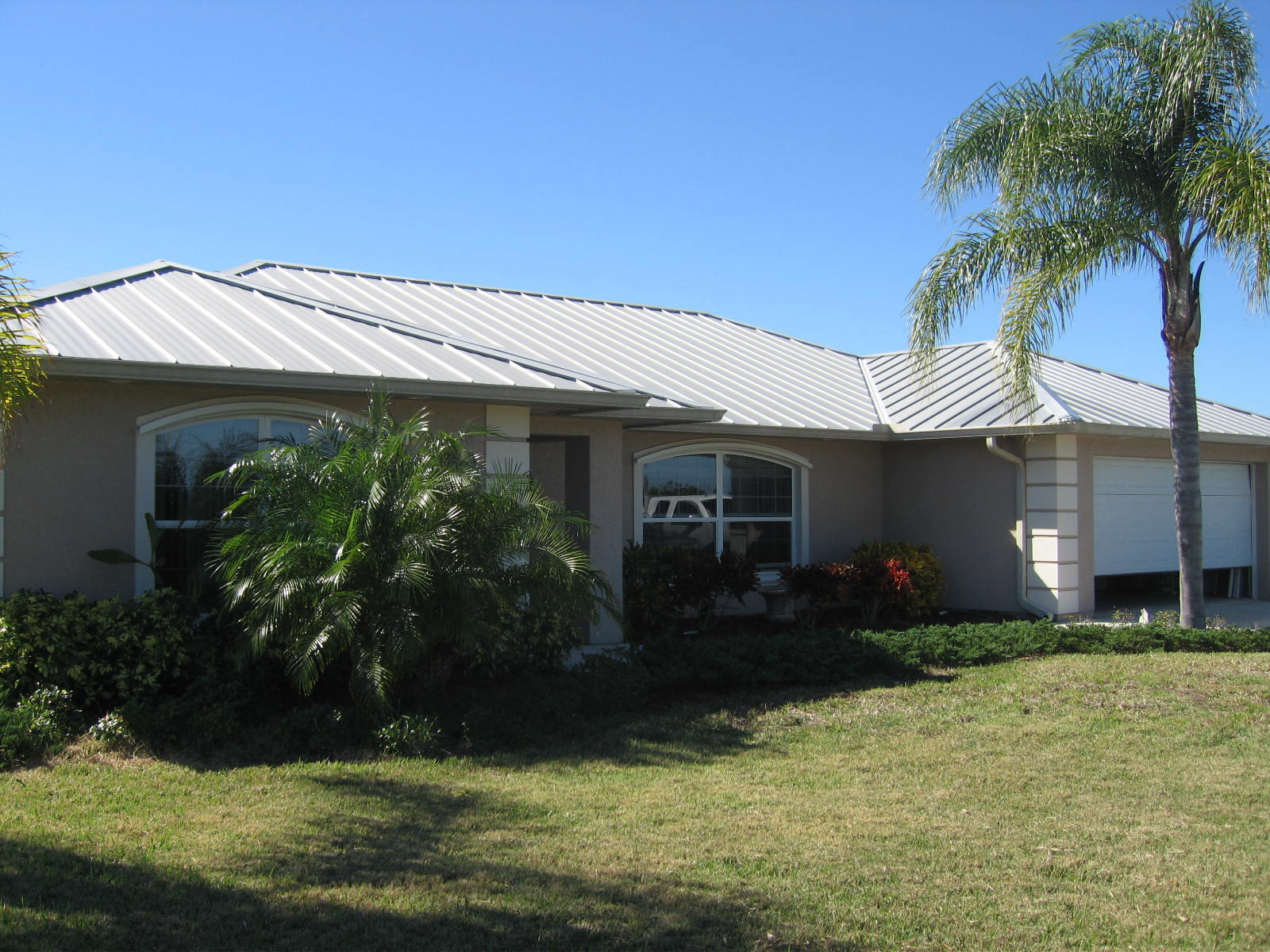 Home for sale in FELLSMERE FARMS COS SUB Fellsmere Florida