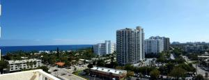 3015 Ocean Boulevard