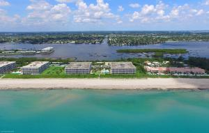 Two Thousand Condo - Palm Beach - RX-10307954