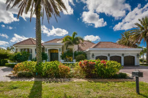 St Andrews Country Club - Boca Raton - RX-10306525