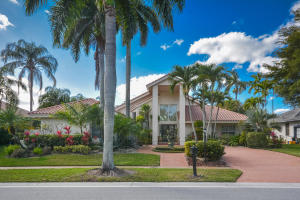 St Andrews Country Club - Boca Raton - RX-10302474