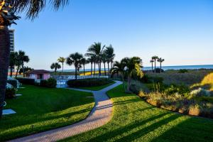Ocean Village - Hutchinson Island - RX-10307496