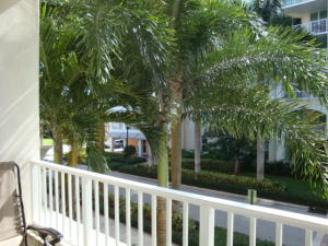 Condominium for Rent at 806 E Windward Way 806 E Windward Way Lantana, Florida 33462 United States