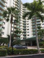 Condominium for Rent at 3001 S Ocean Drive Hollywood, Florida 33019 United States