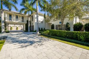 Additional photo for property listing at 12235 Tillinghast Circle 12235 Tillinghast Circle Palm Beach Gardens, Florida 33418 United States