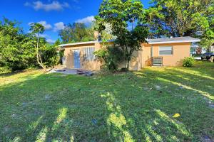 Additional photo for property listing at 421 Philadelphia Drive 421 Philadelphia Drive Jupiter, Florida 33458 Vereinigte Staaten