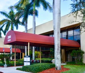 Comercial por un Venta en Address Not Available Boca Raton, Florida 33431 Estados Unidos