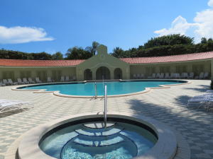7235  Promenade Drive #k-301 Boca Raton, FL 33433