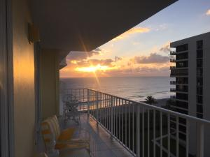 Condominium for Rent at 500 Ocean Drive 500 Ocean Drive Juno Beach, Florida 33408 United States