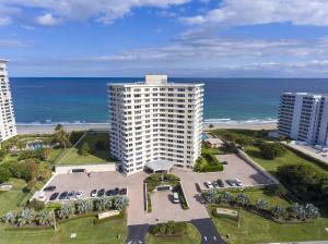 Sabal Shores - Boca Raton - RX-10309065