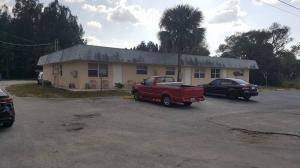Commercial for Sale at 2886 Ranch House Road West Palm Beach, Florida 33406 United States