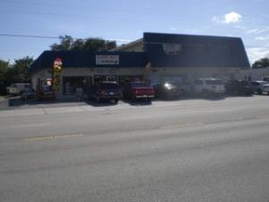 商用 为 销售 在 1042 Hypoluxo Road 1042 Hypoluxo Road Lake Worth, 佛罗里达州 33462 美国