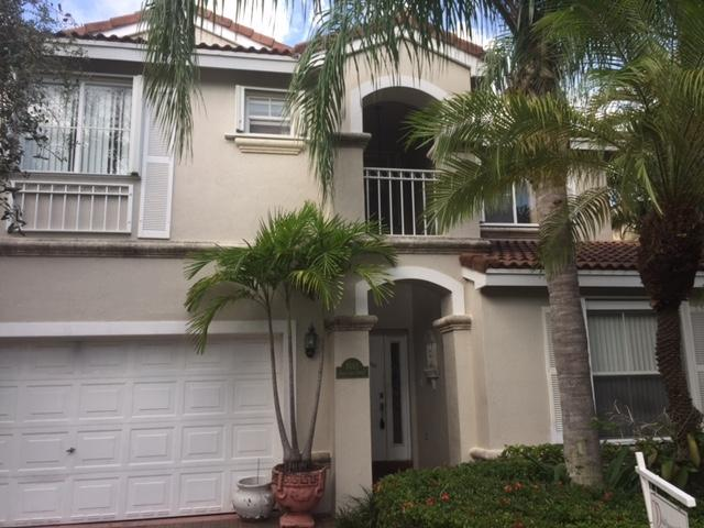 Home for sale in West Lake Village Hollywood Florida