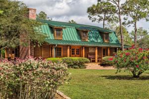Einfamilienhaus für Verkauf beim 12999 144th Court 12999 144th Court West Palm Beach, Florida 33418 Vereinigte Staaten