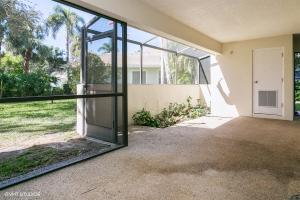 Additional photo for property listing at 316 Oak Harbour Drive 316 Oak Harbour Drive Juno Beach, Florida 33408 United States