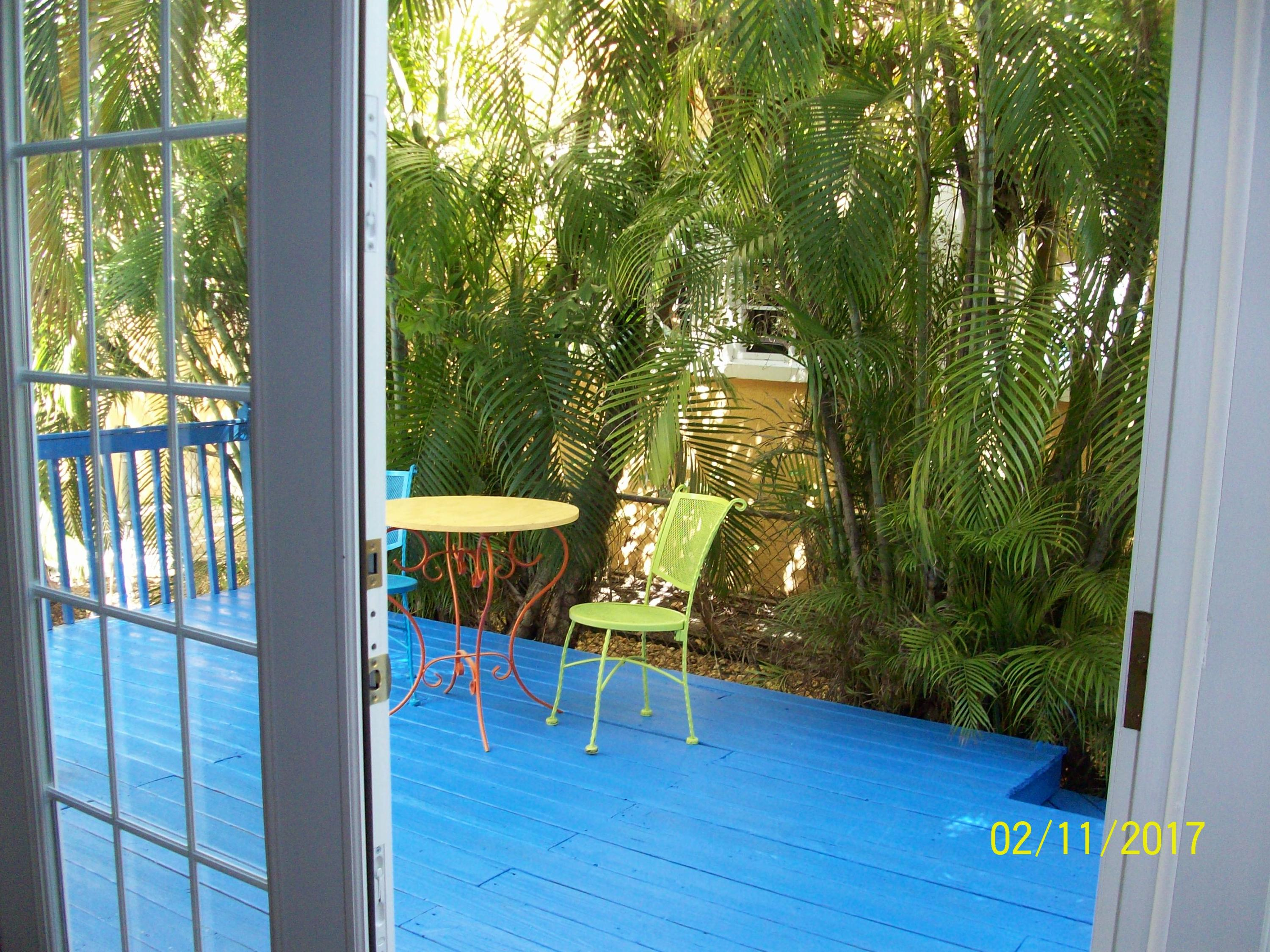 Home for sale in HOLLYWOOD BEACH Hollywood Florida