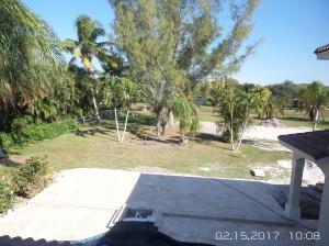 8742 MAN O WAR ROAD, PALM BEACH GARDENS, FL 33418  Photo