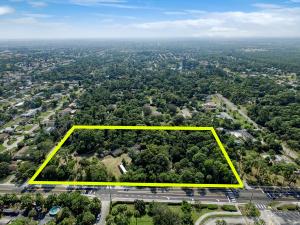 Multi-Family Home for Sale at 5630 Gun Club Road 5630 Gun Club Road West Palm Beach, Florida 33415 United States