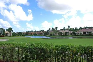 St Andrews Country Club