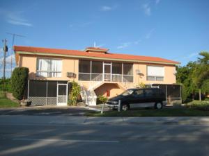 Boca Real Apartmetnts