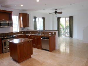 Additional photo for property listing at 150 NE 6th* Avenue 150 NE 6th* Avenue Delray Beach, Florida 33483 United States