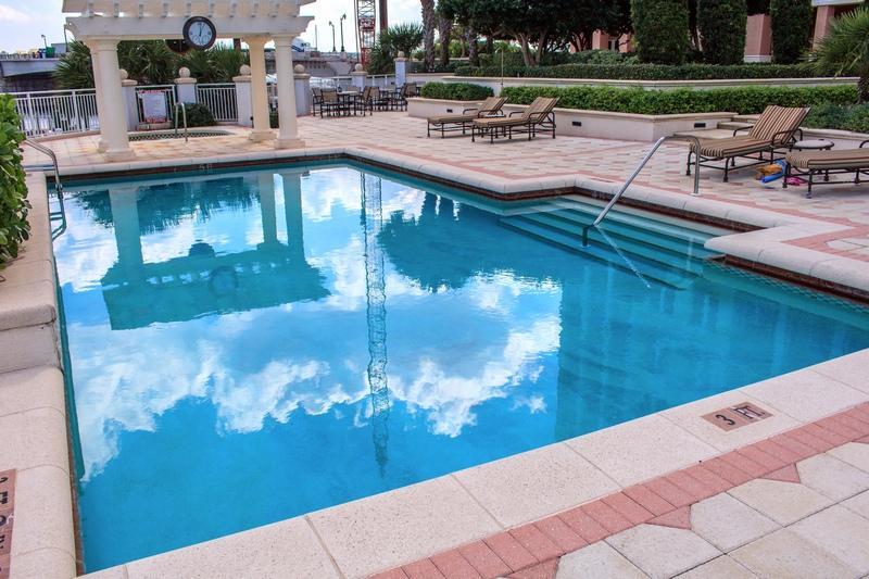 622 N Flagler Drive 302 West Palm Beach, FL 33401 photo 40