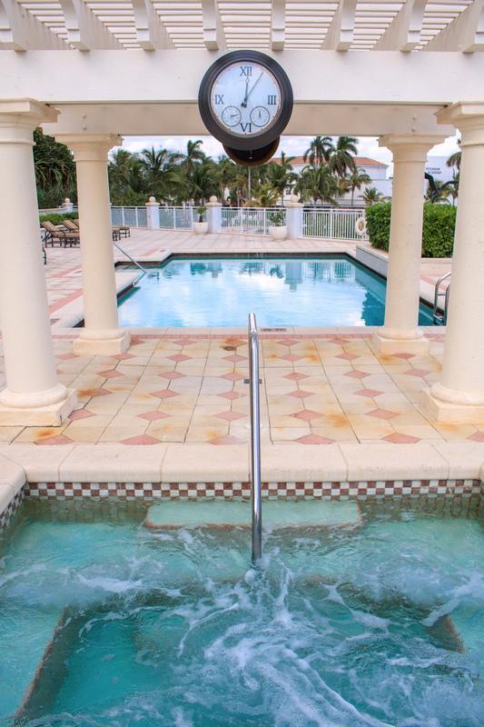 622 N Flagler Drive 302 West Palm Beach, FL 33401 photo 42