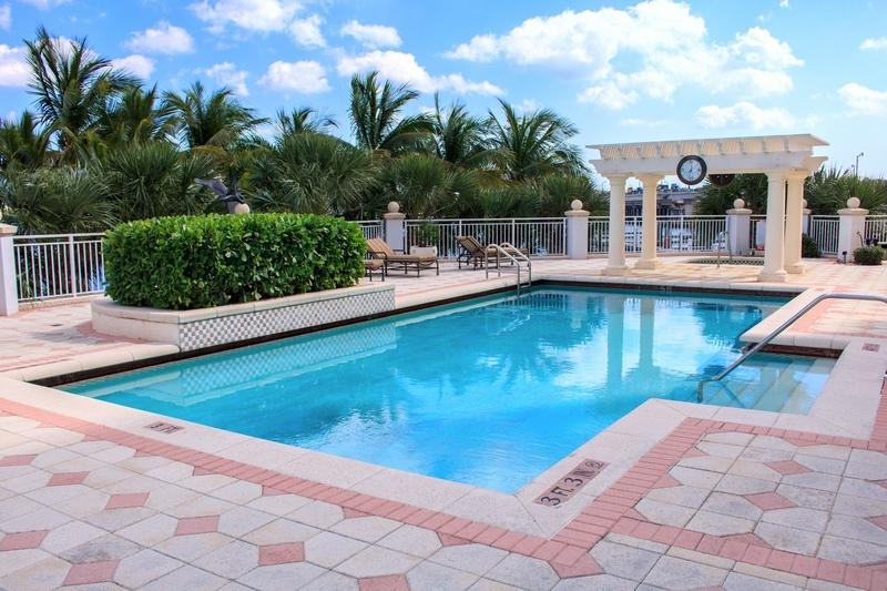 622 N Flagler Drive 302 West Palm Beach, FL 33401 photo 44