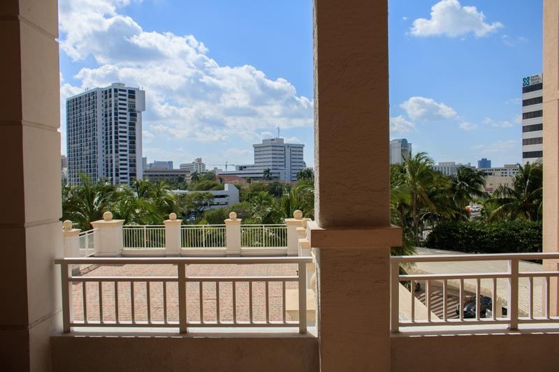 622 N Flagler Drive 302 West Palm Beach, FL 33401 photo 17