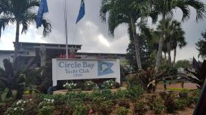 Circle Bay Yacht Club Condo I, Ii, Iii
