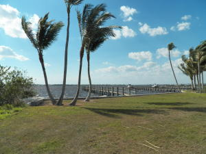 Land for Sale at 1902 NW San Souci Street Stuart, Florida 34994 United States