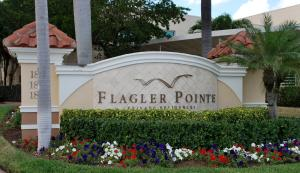 Flagler Pointe Condo