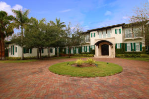Additional photo for property listing at 5775 SW 114 Te 5775 SW 114 Te Pinecrest, Florida 33156 Estados Unidos