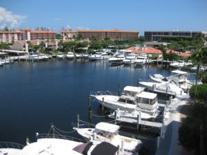 Yacht & Racquet Club Of Boca R