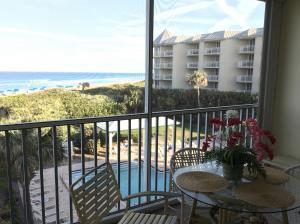 Condominio por un Alquiler en PLANTATION HOUSE AT INDIAN RIVER PLANTATION, 529 NE Plantation Road Stuart, Florida 34996 Estados Unidos