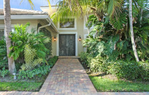 Single Family Home for Sale at 12140 Longwood Green Drive 12140 Longwood Green Drive Wellington, Florida 33414 United States
