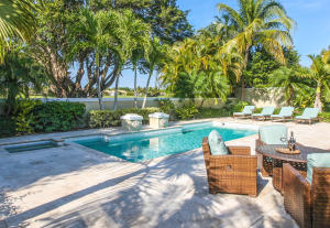 Additional photo for property listing at 12140 Longwood Green Drive 12140 Longwood Green Drive Wellington, Florida 33414 United States