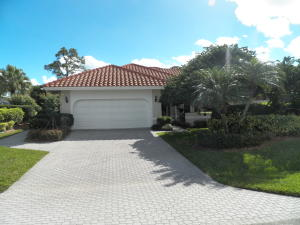 Harbour Ridge No 6 Laurel Oak/royal Fern