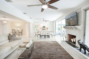 Additional photo for property listing at 1300 SW 9th Terrace 1300 SW 9th Terrace Boca Raton, Florida 33486 United States