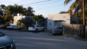 Commercial for Sale at Address Not Available Miami, Florida 33138 United States