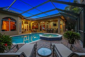San Michele - Palm Beach Gardens - RX-10309592