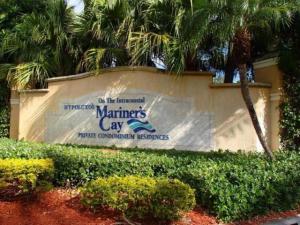 Mariner's Cay