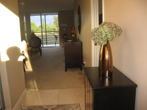 Additional photo for property listing at 5340 NW 2nd Avenue 5340 NW 2nd Avenue Boca Raton, Florida 33487 Estados Unidos