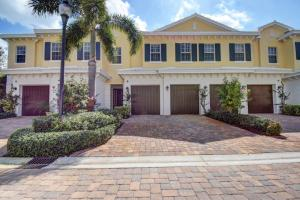 Property for sale at 206 Mariner Court, North Palm Beach,  FL 33408
